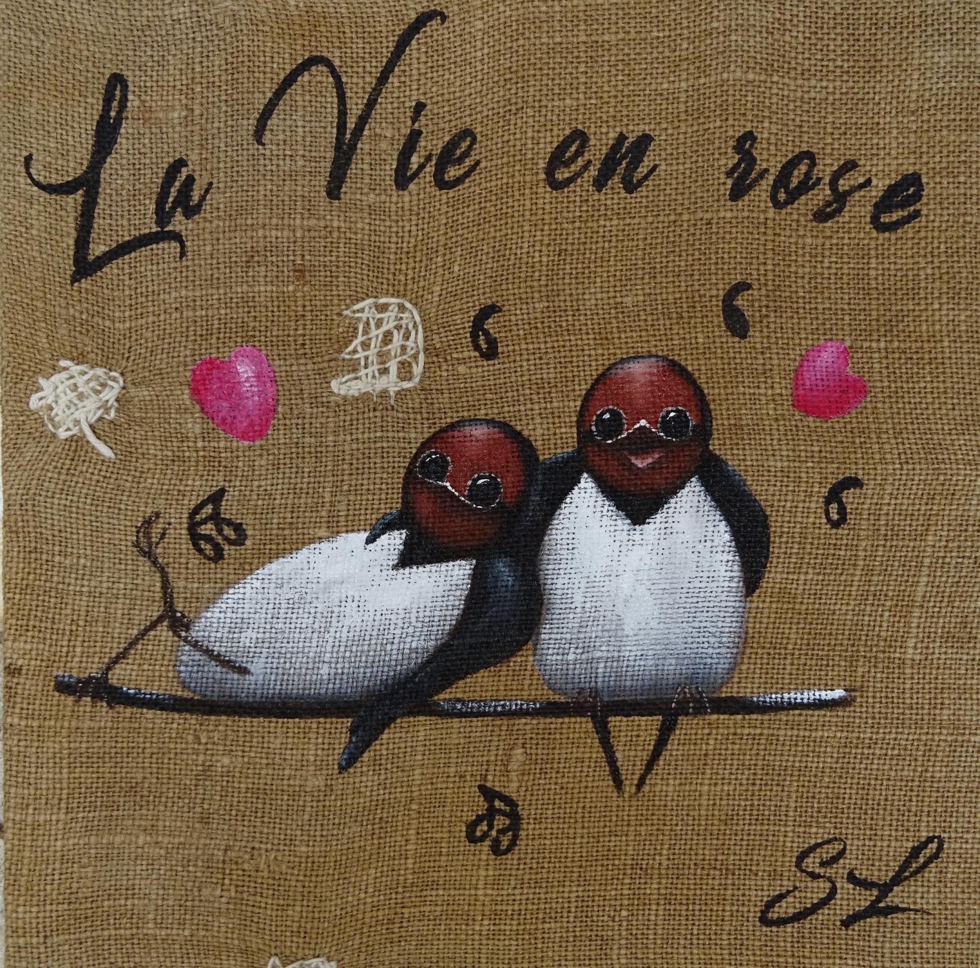 34 - S. Léau