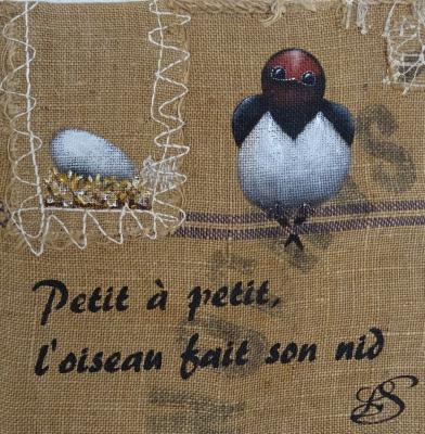 31 - S . Léau